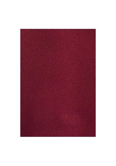 Herrenschleife marineblau silbergrau