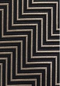 Klassische Clip-Regiments-Krawatte in...