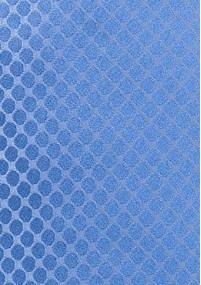 Krawatte Fischgräten-Streifen burgunderrot...