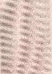 Krawatte Streifen Blau braun