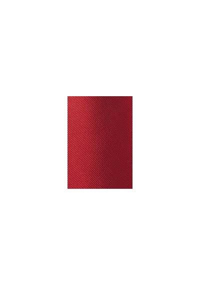 Krawatte Streifenmuster sandfarben navyblau