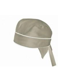 Markante Krawatte außergewöhnliches...