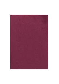 Punkte-Krawatte blassgrün