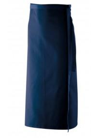 Krawatte streifengemustert dunkelrot