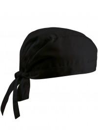 Krawatte Kinder grau einfarbig