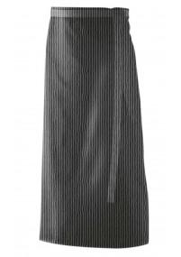 Klassische Regiments-Krawatte XXL in...
