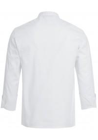 Schmale Krawatte hippes Streifenmuster...