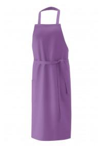 Krawatte Business-Streifen kupfer-orange...