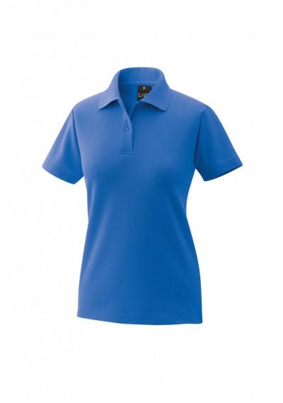 Krawatte weinrot rote Ranken