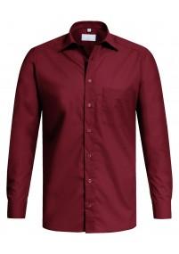 Krawatte Überlänge Limoges navy