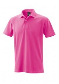 Kravatte unifarben hellgrün Struktur