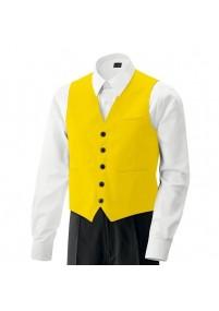 Moderne Baumwoll-Krawatte...