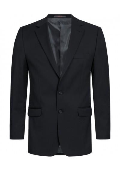 Sussex Krawatte britischer Klassiker in