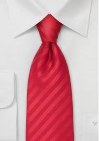 Krawatte Pünktchen royal