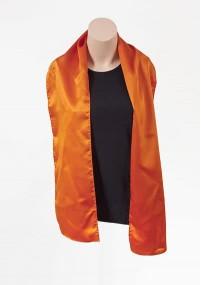 Parsley Krawatte in lachston mit...