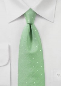 Krawatte rosa Struktur