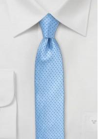 Klassische Krawatte Streifen navy grün