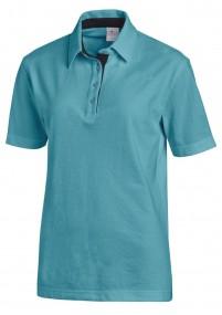 Krawatte Rosen-Muster creme