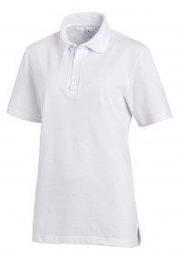 Krawatte mittelrot italienisches...
