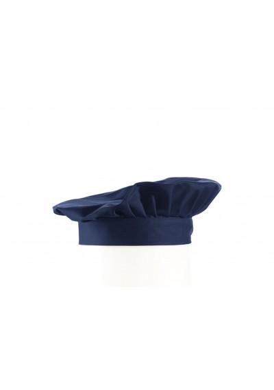Krawattenschal groß Embleme navy