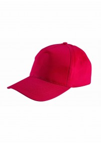 XXL-Krawatte  zierlich texturiert navyblau