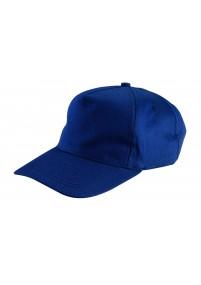 XXL-Krawatte strukturiert marineblau