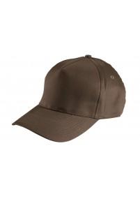Modischer Krawattenschal dunkelrot Embleme