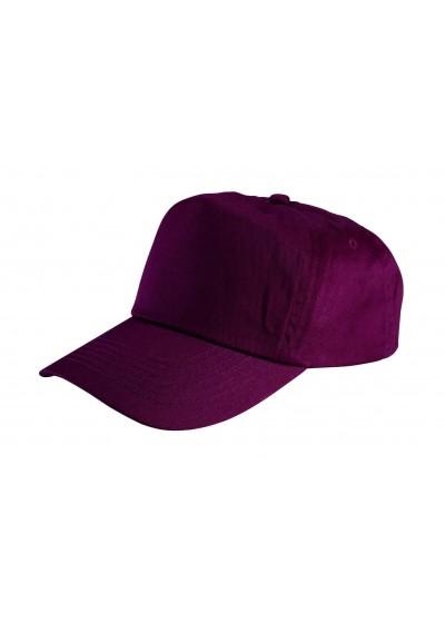 Krawatte Capuccino Streifenstruktur