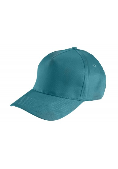 Krawatte rot Streifenstruktur-Pattern