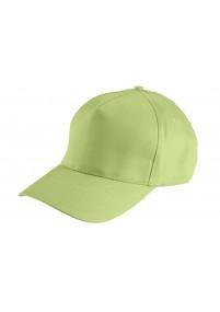 Krawatte Struktur marineblau