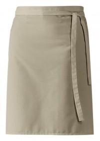 Krawatte  Gitter-Struktur bordeaux
