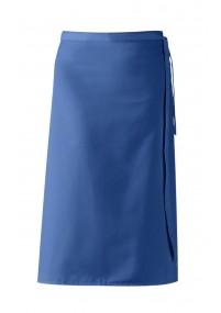 Krawatte traditionell gestreift edelgrün...