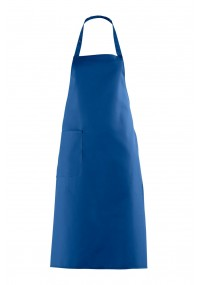 Woll-Krawatte rotblau rot kariert
