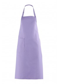 Schwarze Krawatte rosa Streifen