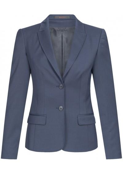 Krawattenschal  Paisleys grün