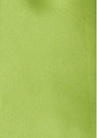 Klassische Krawatte Streifen navy grün XXL