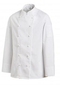 Krawatte gestreift silbergrau nachtblau