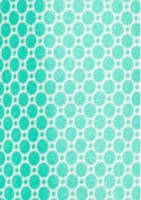 Krawatte elegantes Paisleymotiv silbergrau...