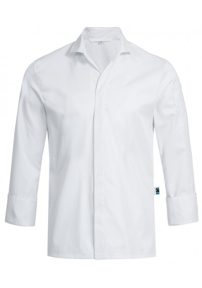 Kravatte Business-Linien navyblau kirschrot