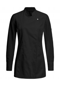 Krawatte strukturiert goldgelb