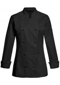Krawatte kultiviertes Paisley orange