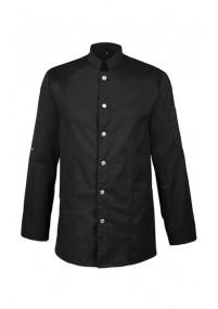 Krawatte elegantes Paisleymotiv nachtblau...