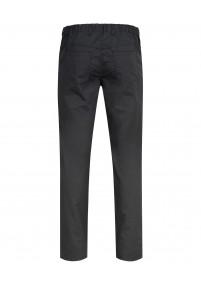 Krawatte kultiviertes Paisleymuster...