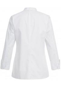 Krawatte abstrakte Oberfläche dunkelrosa