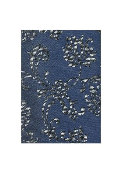 Krawatte Muster-Streifenstruktur hellbraun
