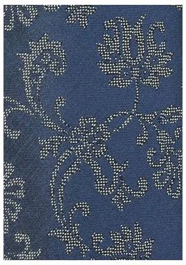 Krawatte Muster-Streifenstruktur...