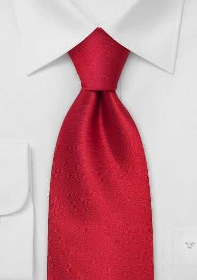 Schleife Kunstfaser marineblau